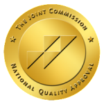JointCommission_GoldSeal